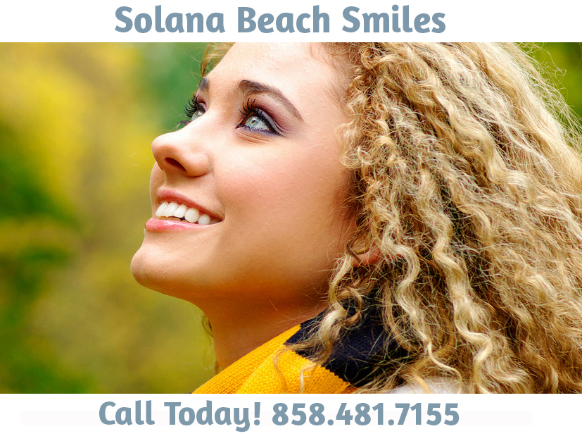 Solana Beach Dentist Pediatric Dentist Solana Beach Kids Dentist Solana Beach CA