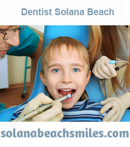 Emergency-Dental-Service-Solana-Beach-CA