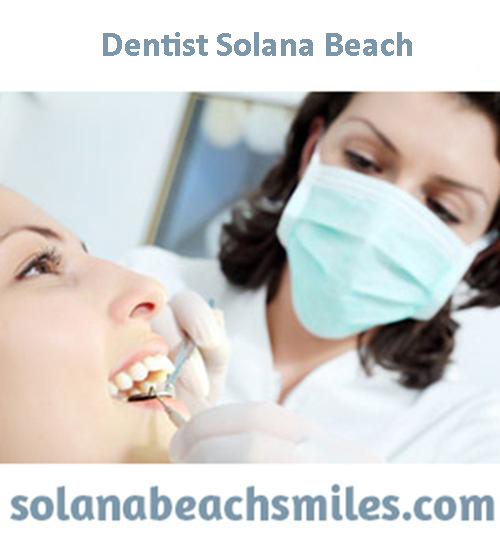 Family-Dentist-Solana-Beach-CA_full
