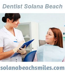 solana-beach-dental