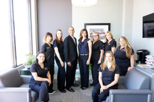 Solana Beach Dentist Solana Beach Orthodontics