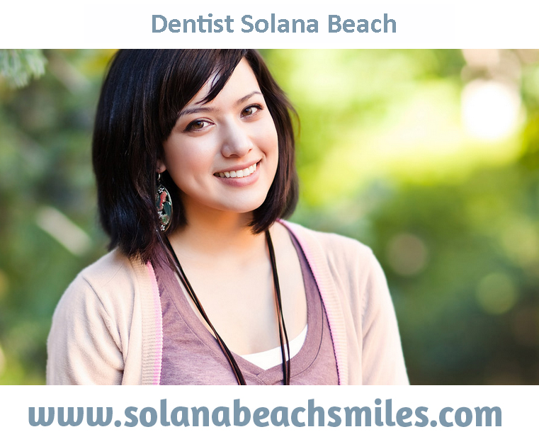 Cosmetic-Dentistry-Solana-Beach