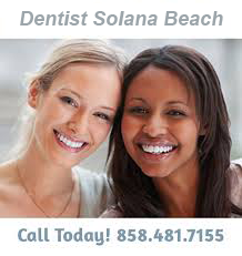 Dentist Solana Beach