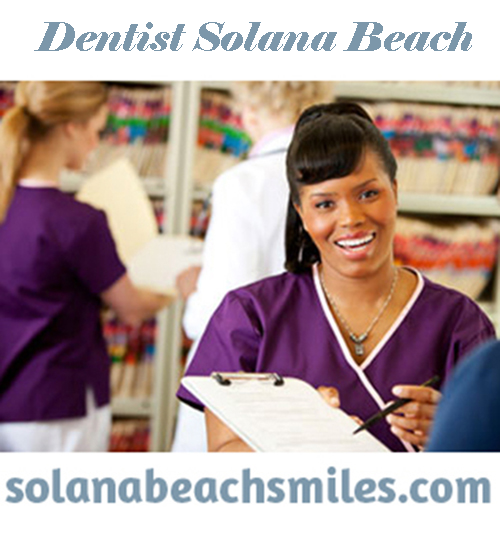 Pediatric Dentist Solana Beach CA