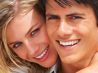 lnd_teeth_whitening